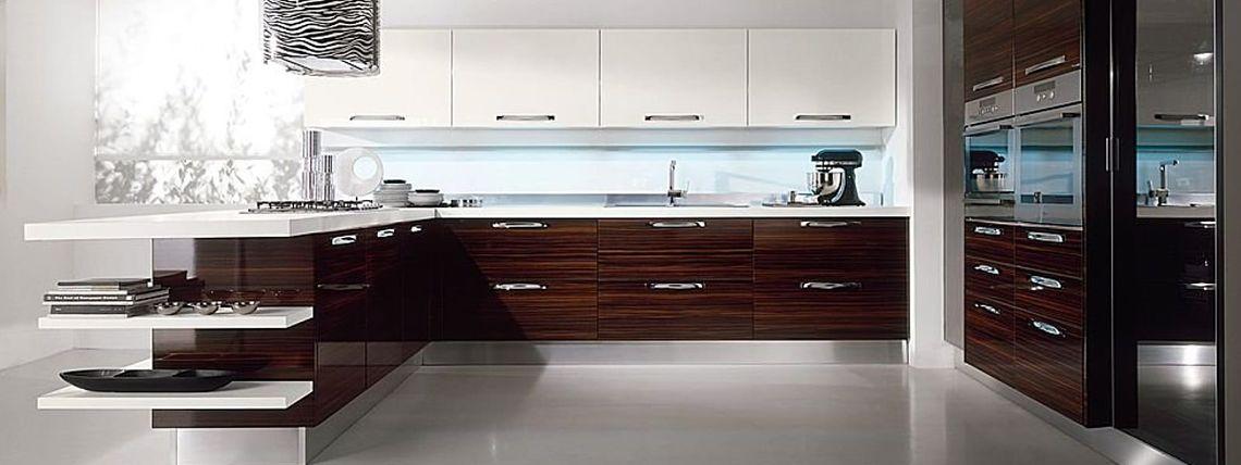 individual furniture / Корпусная мебель по индивидуальным размерам от прямого поставщика материалов по самой выгодной цене.